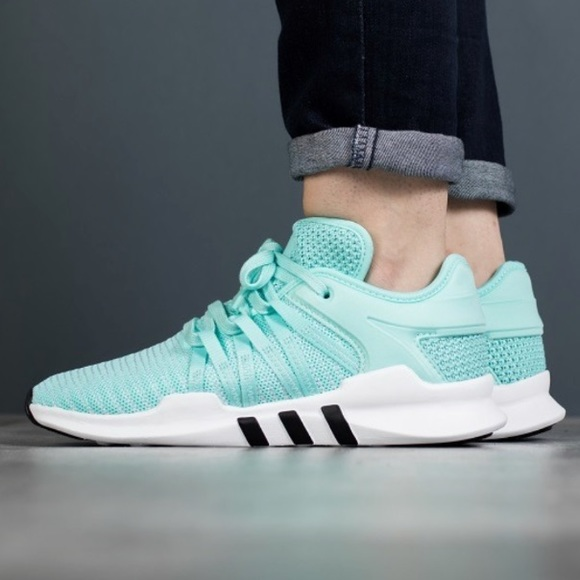 3d9ad669c93e14 adidas Shoes - Adidas originals EQT racing ADV size 7.5